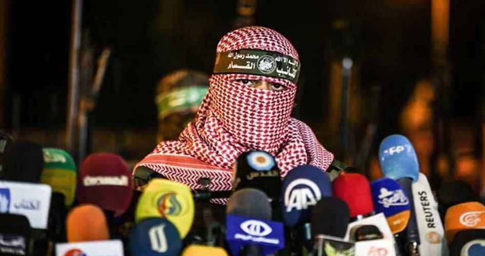 Photo of Al-Qassam: Israel's claim of Rafah tunnel discovery falsity