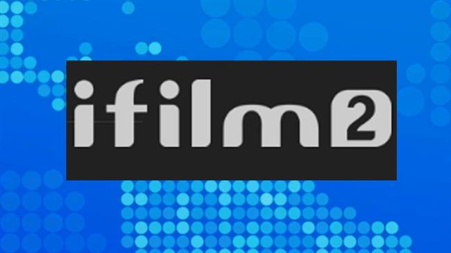 Photo of Iran launches iFilm2 TV channel for Dari speakers