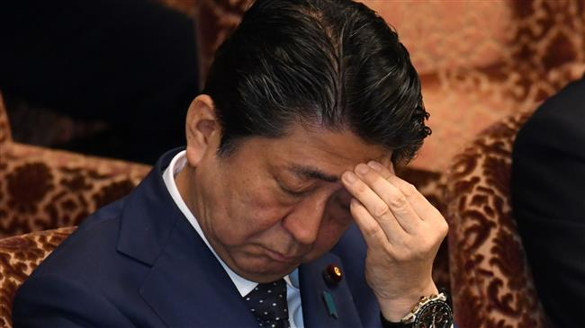Photo of 'Japan's Abe considering summit with North Korean leader'