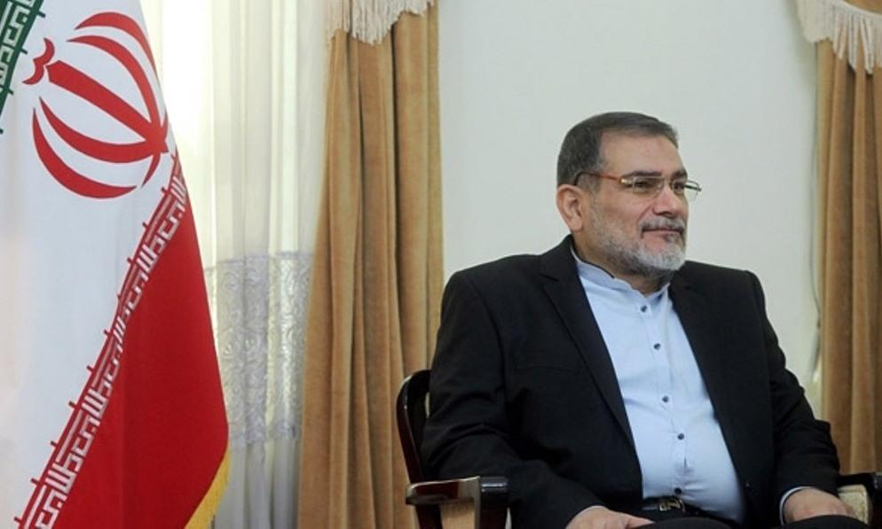 Photo of Iran vows to abort destabilizing strategies in region