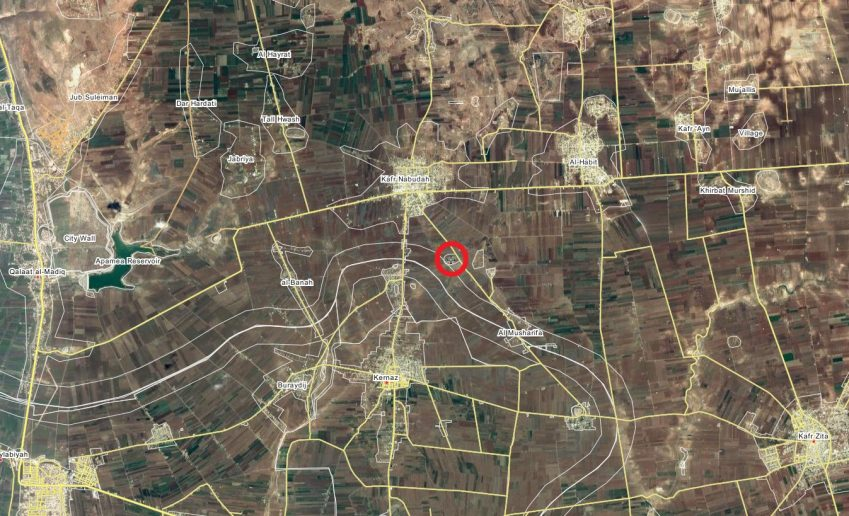 Photo of Breaking: Syrian Army readies to launch important operation in north Hama – Map