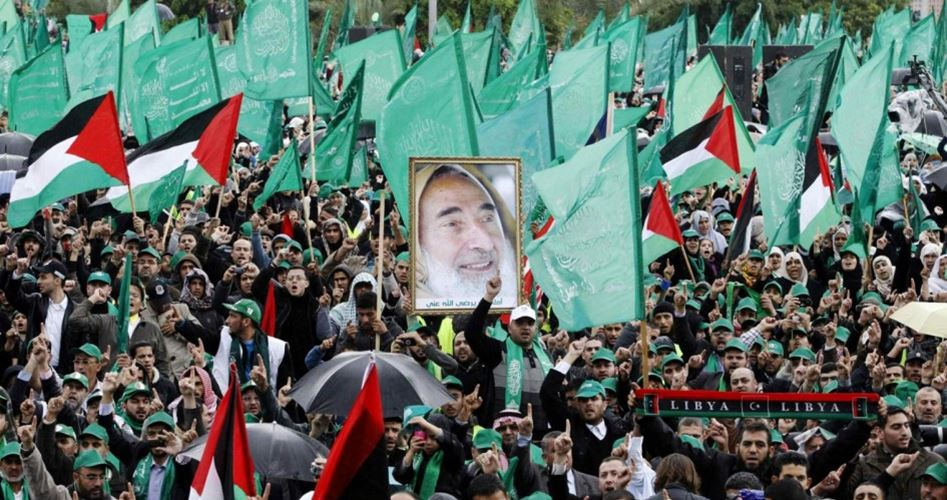 Photo of Hamas pledges to free Palestinian prisoners from Israeli jails