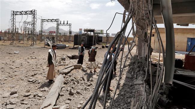 Photo of Yemeni wedding targeted by Zionist Saudi regime jets