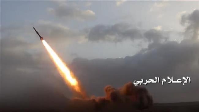 Photo of Yemeni forces destroy Saudi armored vehicles in Jizan, Najran