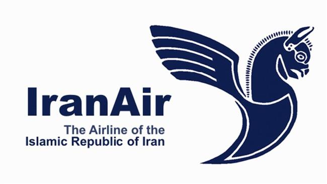 Photo of Iran should get 14 ATR, Airbus, Boeing aircraft this year