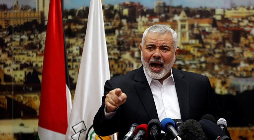 Photo of Hamas calls for prosecuting Israeli leaders over Gaza massacre