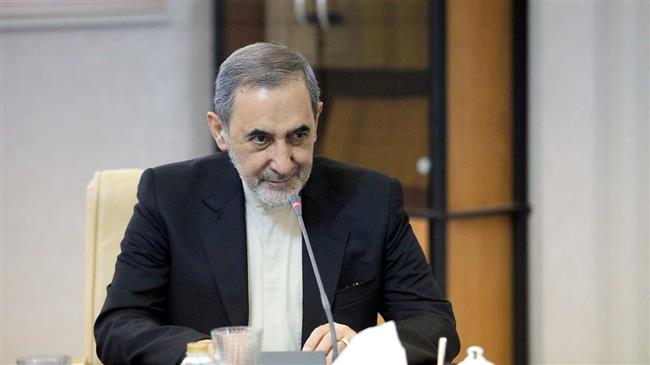 Photo of US-led strikes on Syria aimed at making up for terrorists' defeats: Velayati