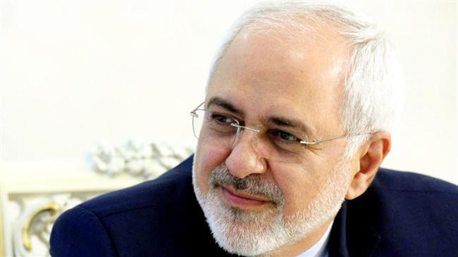 Photo of US will regret leaving Iran nuclear deal: Zarif