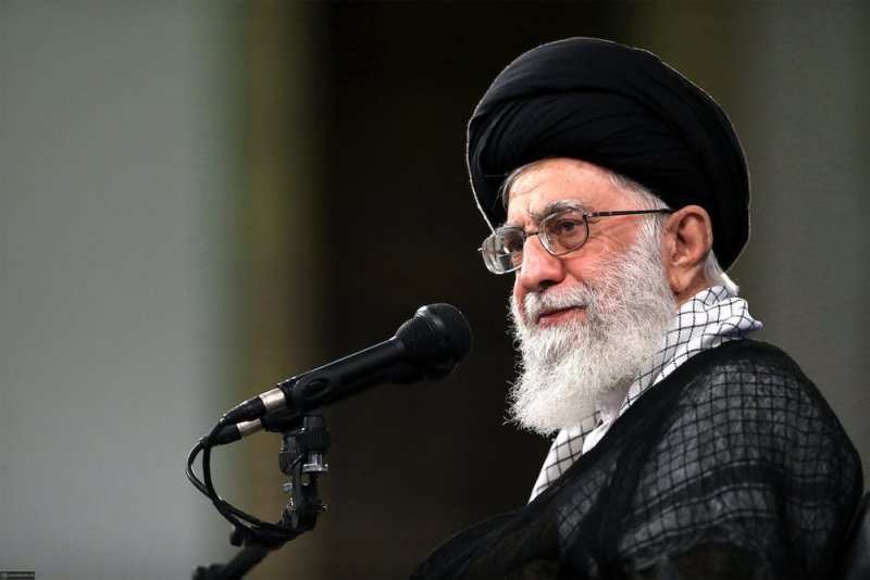 Photo of Supreme Leader: US claim about defeating Daesh 'sheer lie'