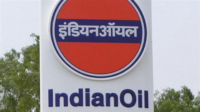 Photo of India sees Iran oil imports steady despite US threats