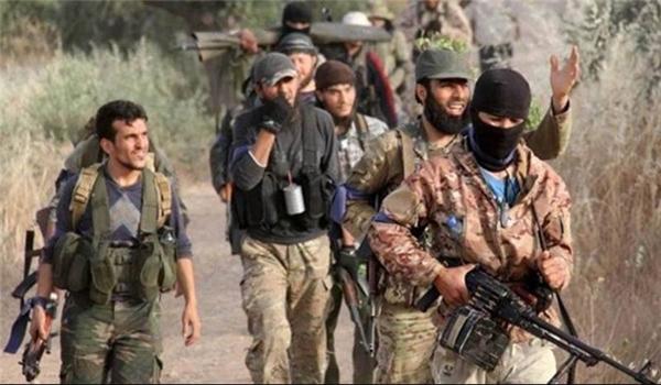 Photo of Syria in Last 24 Hours: Senior Terrorist Commander Killed in Aleppo Province