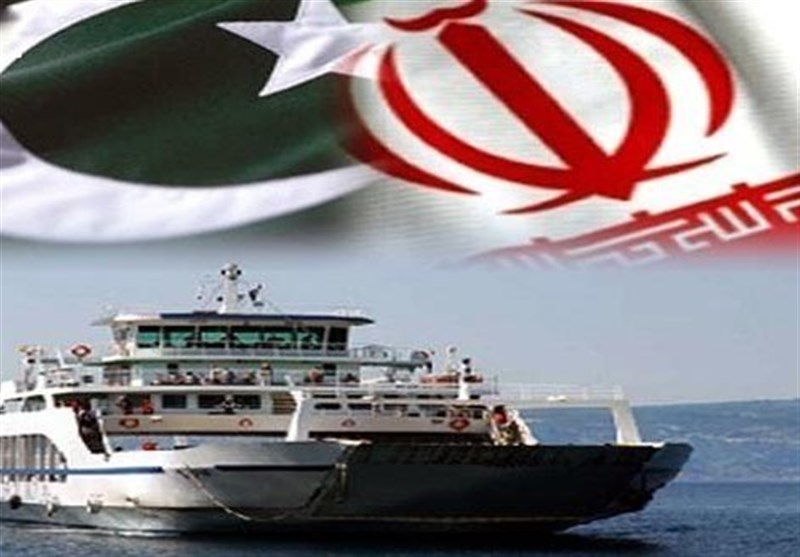Photo of Pakistan to Launch Ferry Service to Iran