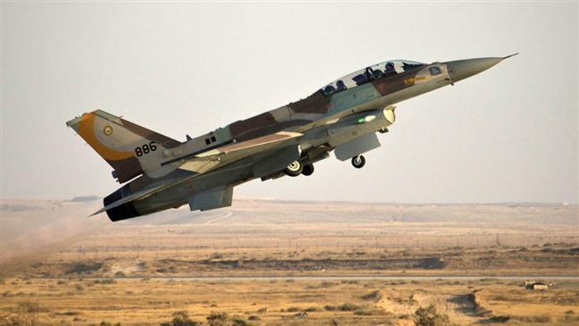 Photo of Slaughterer regime's fighter jets target multiple positions in northern Gaza