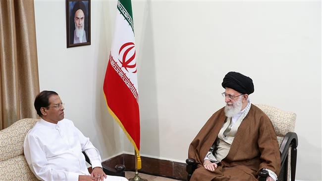 Photo of Asian states must boost cooperation: Leader of Islamic Ummah Imam Ali Khamenei