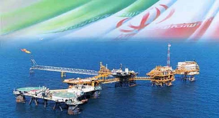 Photo of Iran faces Trump deadline with record oil exports