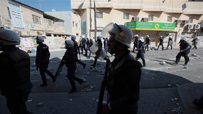 Photo of West applying double standards to Bahrain: Activist