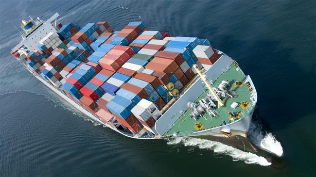 Photo of India to impose full retaliatory tariffs on US goods