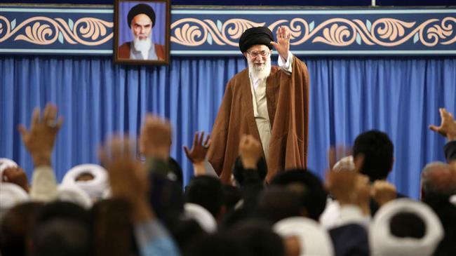 Photo of Supreme Leader of Islamic Ummah calls on Muslim to focus on unity, scientific advancement