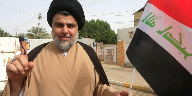 Photo of Iran Daily: Iraq elections and Saudi Arabia's failure