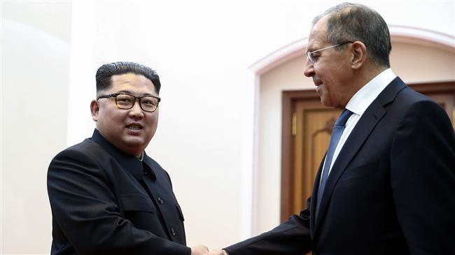 Photo of Kim: North Korea's will to denuclearize 'unchanged'