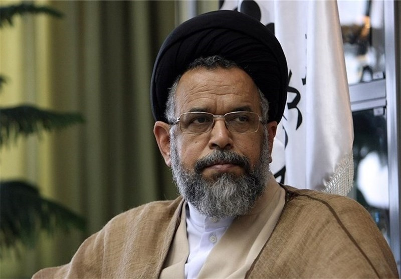 Photo of Several Terrorist Teams Busted in Iran: Intelligence Minister
