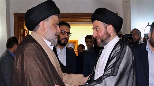 Photo of Abadi faces key decision to align with Iraq liberators