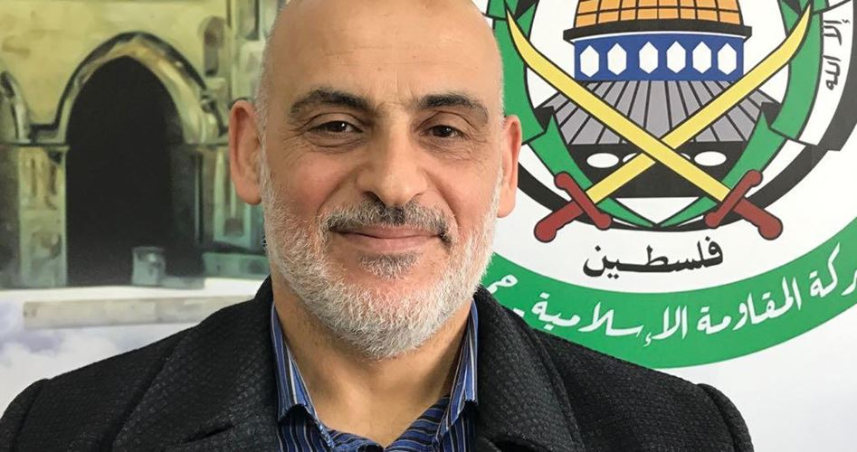 Photo of Hamas condemns arrest campaigns targeting Palestinian MPs