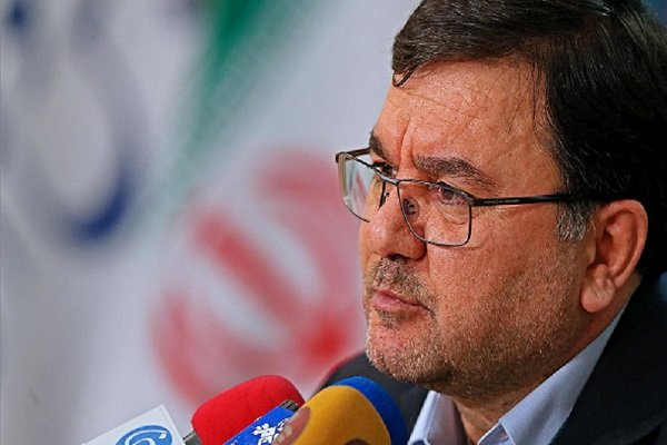 Photo of Iran to seize Total's investment revenues if it abandons project