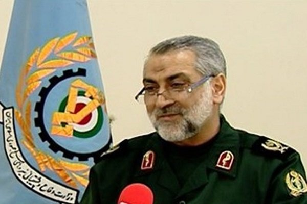 Photo of Iranian Armed Forces warns Canada over anti-Iran motion