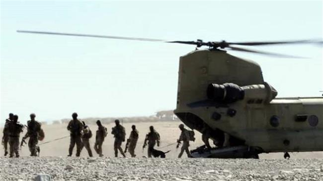 Photo of Australia's special units committed war crimes in Afghanistan: Report