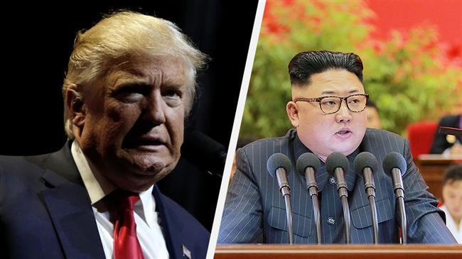Photo of Iran says 'not optimistic' about Kim-Trump summit, urges North Korea to be vigilant