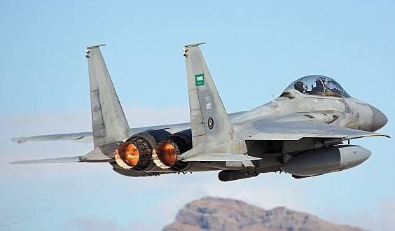 Photo of Inhuman zionist Saudi Coalition relentlessly bombs Hodeideh Airport as Yemen Hezbollah refuses to surrender