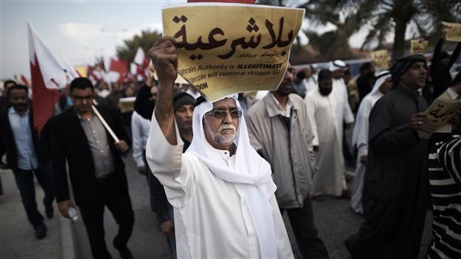 Photo of 'Israeli delegation due in Bahrain amid warming ties'