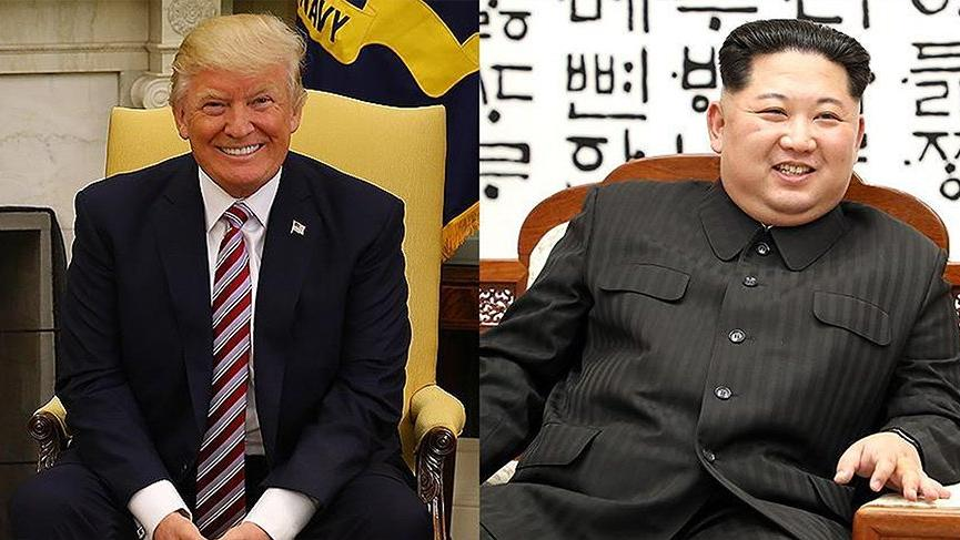 Photo of Trump's willingness to abide by peace agreement with North Korea unclear: Analyst