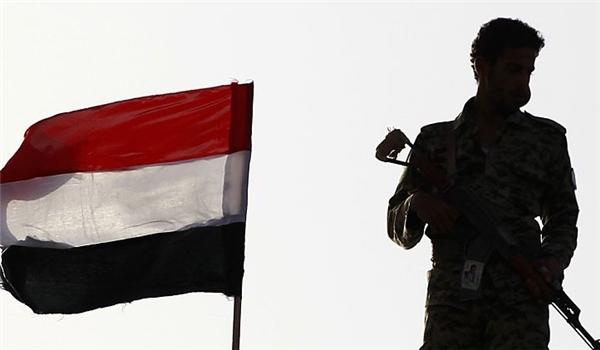 Photo of Yemeni Forces Target Another Saudi Warship off Western Coast