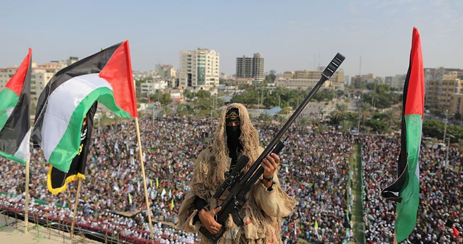 Photo of Islamic Jihad: Tightening blockade war declaration