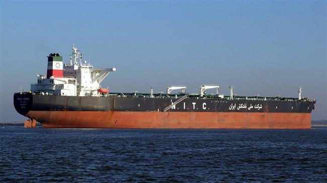 Photo of Iran will work to secure oil exports to India: Embassy