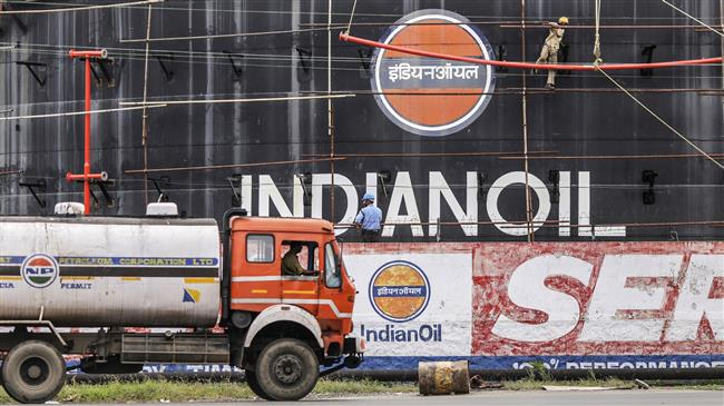 Photo of Indian refiners send mixed signals on Iran sanctions