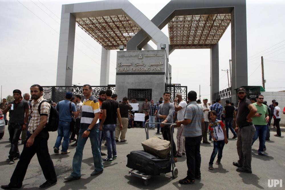 Photo of Islamic Jihad: Egypt promised not to close Rafah crossin