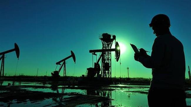 Photo of Turkey has no replacement for oil, gas imports from Iran