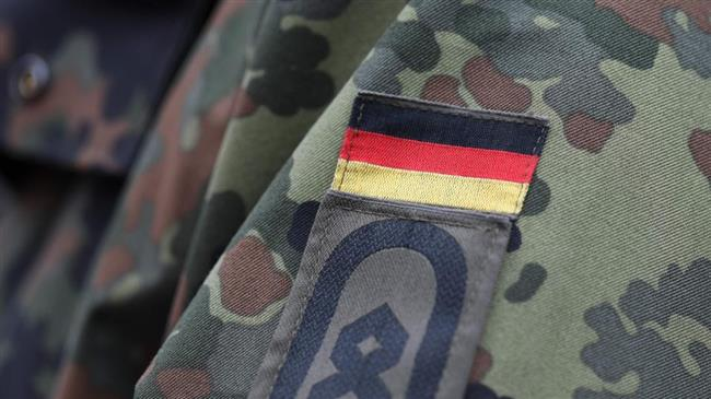 Photo of Germany may accept foreigners into army in exchange for citizenship