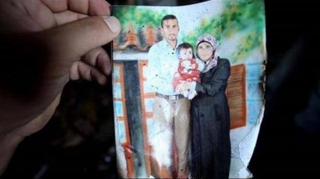 Photo of Inhuman Israel frees settler involved in Duma arson to house arrest