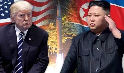 Photo of Pyongyang slams Washington's 'rapacious demands' in talks