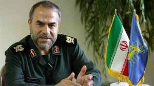 Photo of Iran to respond in kind if interests endangered: IRGC commander