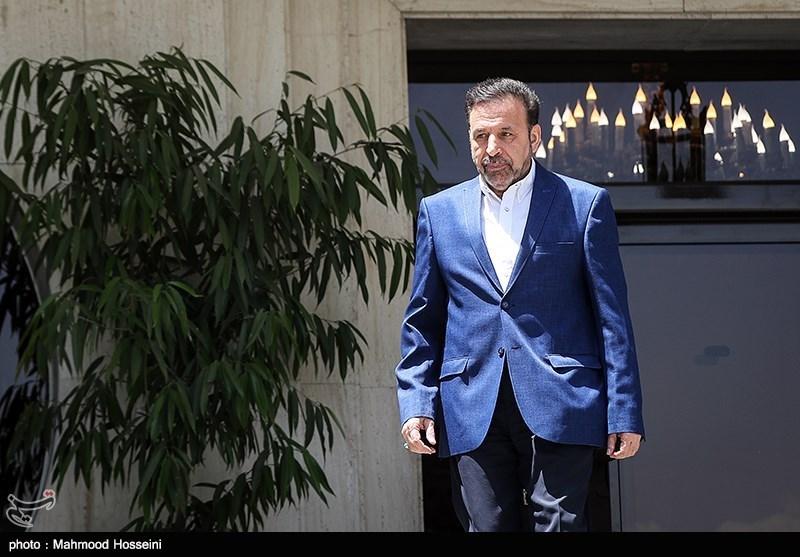 Photo of Iran's President Sends Envoy to Turkey