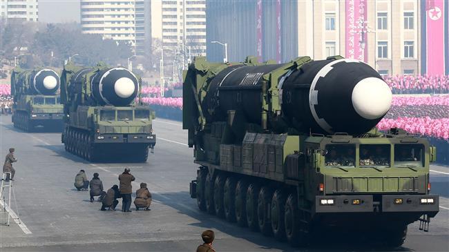 Photo of North Korea continues nuclear, missile program: UN