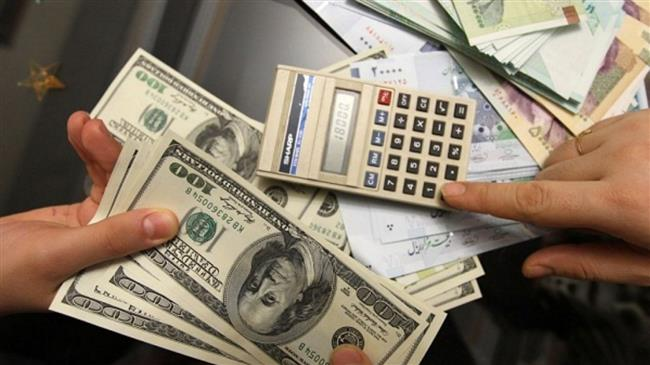 Photo of Iran unveils new currency policies to strengthen rial