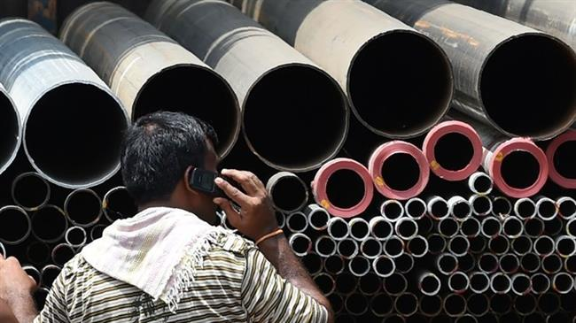 Photo of India to impose high tariffs on some US goods in September