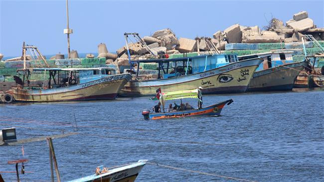Photo of Activists demand Israel release flotilla campaigners