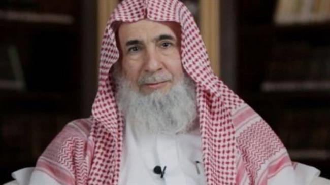 Photo of Saudi authorities arrest another professor in widening crackdown on dissent